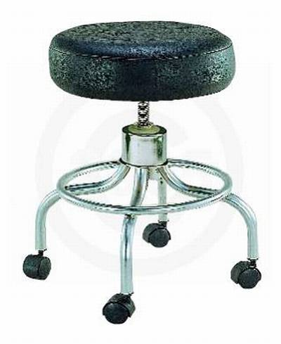 Shop for Adjustable bicycle seat stools online - Compare Prices