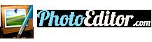 PhotoEditor.com