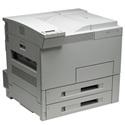 Laser Printer Troubleshooting
