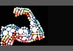 Doping in baseball