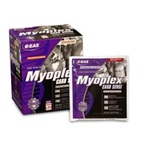 EAS Myoplex Carb Sense Powder 20 servings