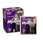 EAS Myoplex Carb Sense Powder 20 servings