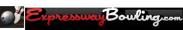 ExpresswayBowling.com
