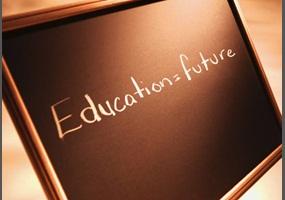 Should students be given homework? | Debate org