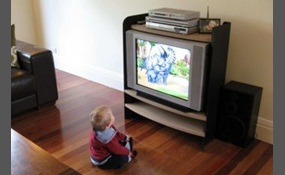 debate children that watch tv Watch tvp one on tvplayer online for free tvplayer has over 100 channels, including bbc one, bbc two, itv, channel 4, dave and channel 5.