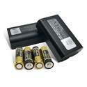Tips on Taking Care of Rechargeable Batteries