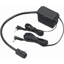 JVC Power Adapters
