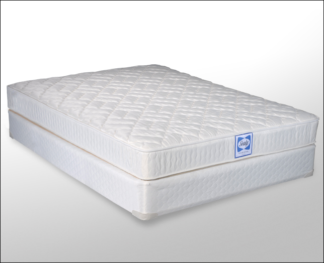 sams club twin mattress image search results