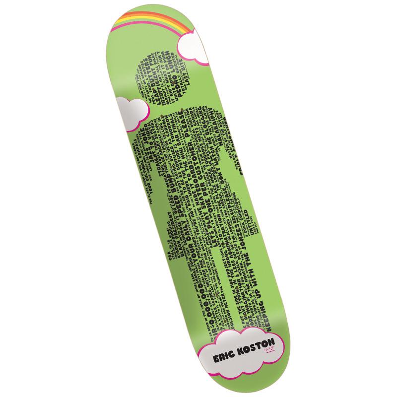 eric koston skateboard wallpaper - photo #30