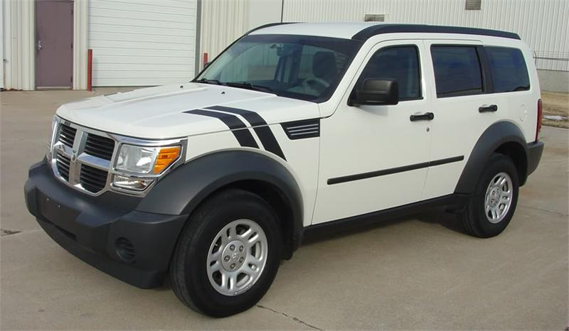 2007 dodge nitro parts accessories. Cars Review. Best American Auto & Cars Review