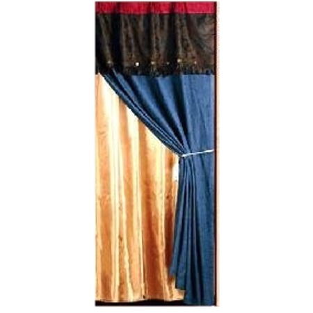 Kids Curtain Panels 63 - Compare Prices on Kids Curtain Panels 63