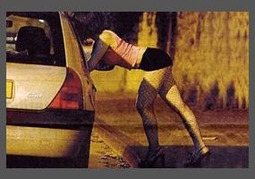 prostitutes nsa define