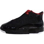 Youth Nike Air Jordan Dub Zero 311047-061