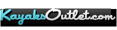 KayaksOutlet.com
