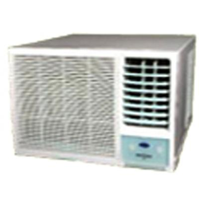 Carrier Air Conditioners Prices in India. Price list for Window and Split AC from Carrier