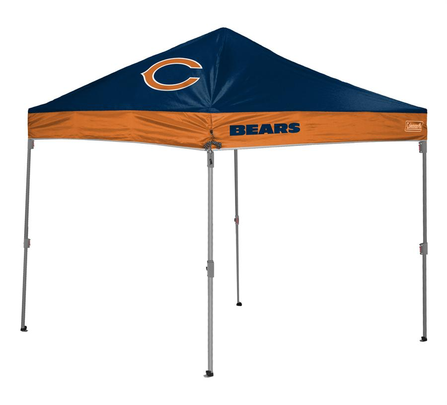 Amazon.com: coleman tents: Sports  Outdoors