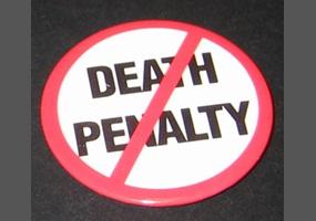 I need a good topic on capital punishment?