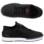 Nike SB Zoom FP Black/Black - SALE!