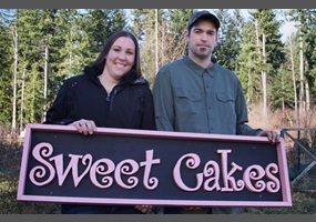 Should Christian Baker's, Florists, and Photographer's be ...