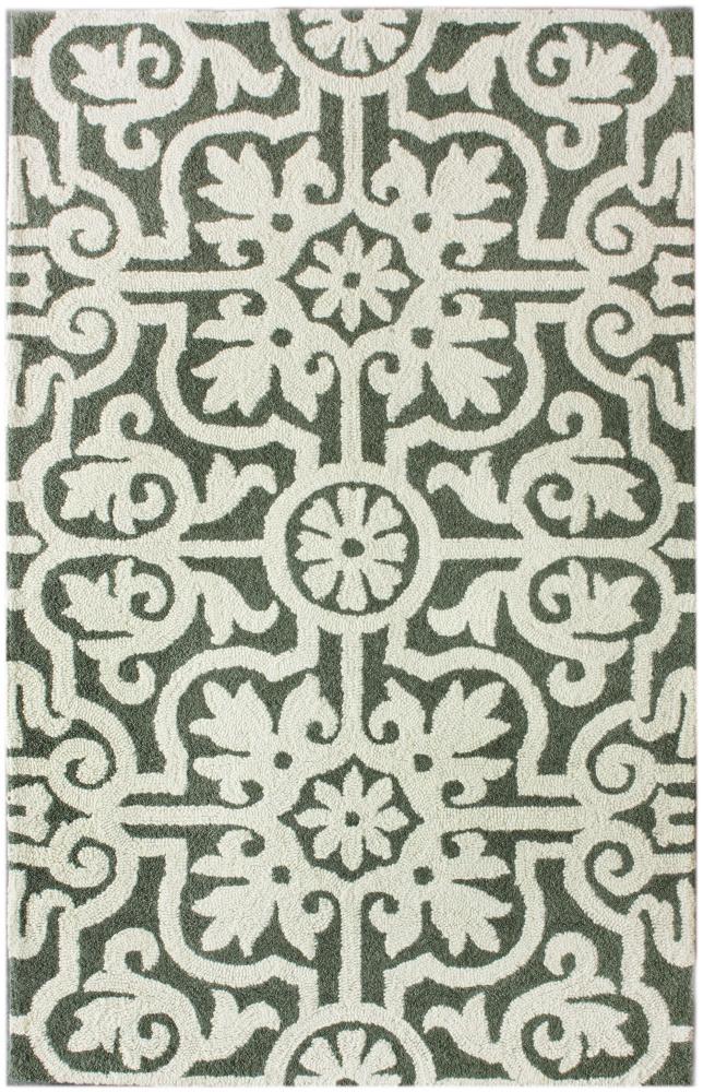 MedallionRug.Com :: Area rug | Persian rug | oriental Rug