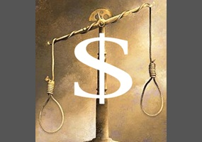 Should the Death Penalty Be Abolished?