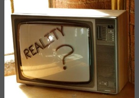 reality television and the youth Reality television has come to dominate the television industry there are educational reality shows and noneducational reality shows they both have their entertainment values.
