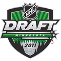 Top NHL Prospects for 2011