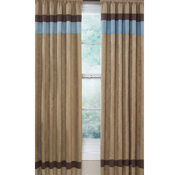JC Penney Curtains