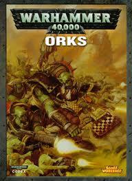 5th Tau Codex Download Warhammer Free 40k Edition Torrent