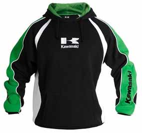 Custom Embroidery, Embroidery Services, Embroidered Shirts, a