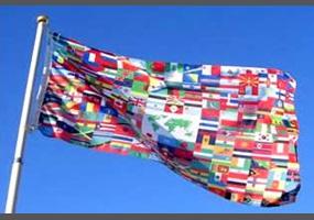 Should English Become The World Language Debateorg - English as a world language