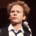 Biography of Art Garfunkel