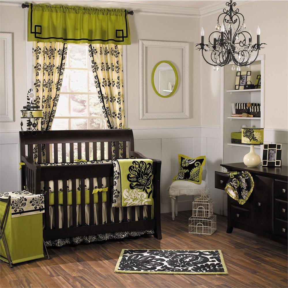 221 Best Luxury Baby Nurseries Images On Pinterest | Babies Nursery, Baby  Room And Babies Rooms