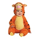 12-18 Month Baby Halloween Costumes