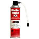 AT200 - ATP - Transmission Cooler Flush Kit, 18 oz can