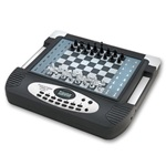 Electronic Chess Computer, Phantom Force Excalibur 740D