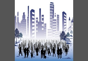 is our society to dependent of Well, the choice remains in our hands we must agree that the society is being carried away by the increased inventions being introduced in our lives today the balance we need is to appreciate technology since it has its benefits, but also have the discipline to turn it off when need be to experience life in reality.
