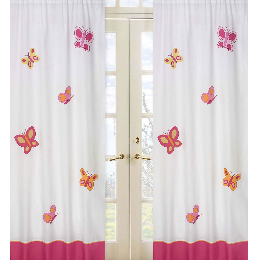 ... jcpenney window jcpenney click for details customer favorites new
