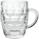 Mug Pint Glasses