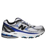 MR1012MC - New Balance