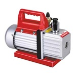 VacuMaster and #8482, Economy Vacuum Pump 1.5CFM ROB15150