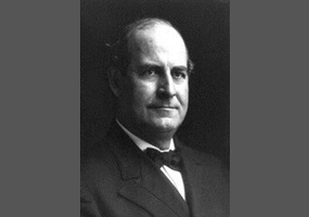 an analysis of the topic of the harrison narcotics act Thus was born the harrison narcotics tax act this final bill, pushed by wright and william jennings bryan, eventually provided even looser stipulations surrounding heroin and morphine, allowing for higher concentrations in medications.