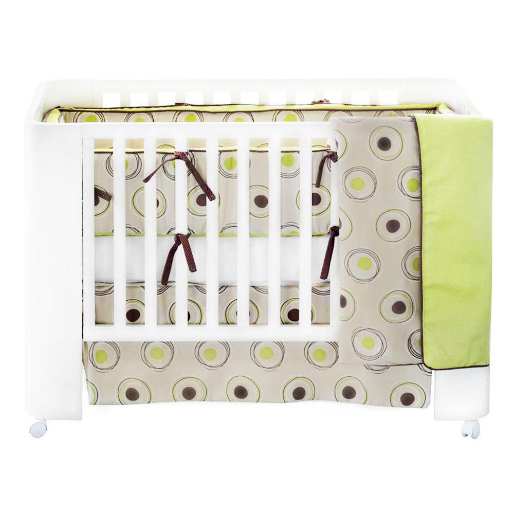 Baby Annabel Crib Bedding