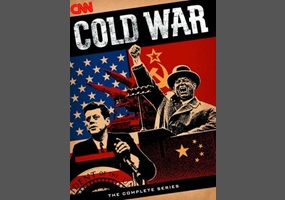 who is most responsible for the cold war The cold war was to dominate international affairs for decades and many major crises occurred - the cuban missile crisis, vietnam, hungary and the berlin wall being just some for many, the growth in weapons of mass destruction was the most worrying issue.