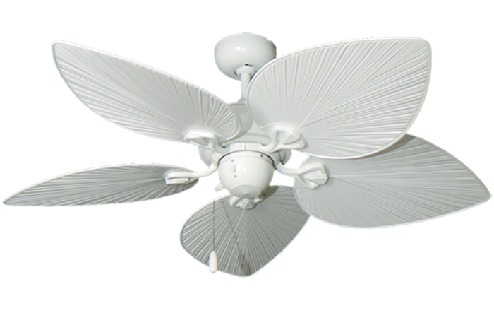 Ceiling fans by Casablanca at Ceilingfan.com | Shop home| Kaboodle