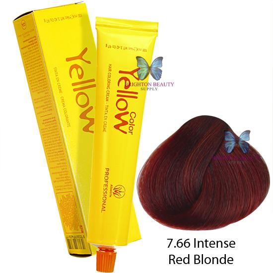 wella hair colour chart. wella red hair colour chart. Gallery red coloring results; Gallery red coloring results. petvas. Oct 29, 02:10 AM