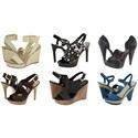 Fashion Tips for Platform Heels