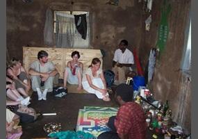 Home > opinions > health > powerful sangoma no1 herbalist inyanga in