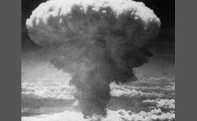 reasons for dropping the atomic bomb essay Essay writing guide reasons for and against the dropping of the reasons for and against the dropping of the atomic bomb president truman had made an.