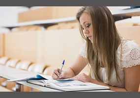What makes a good writing assignment? - the WAC Clearinghouse